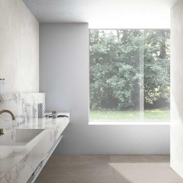 https://www.marazzi.it/media/Marazzi_Grande_Concrete_Look_015.jpg.357x357_q75_crop.jpg