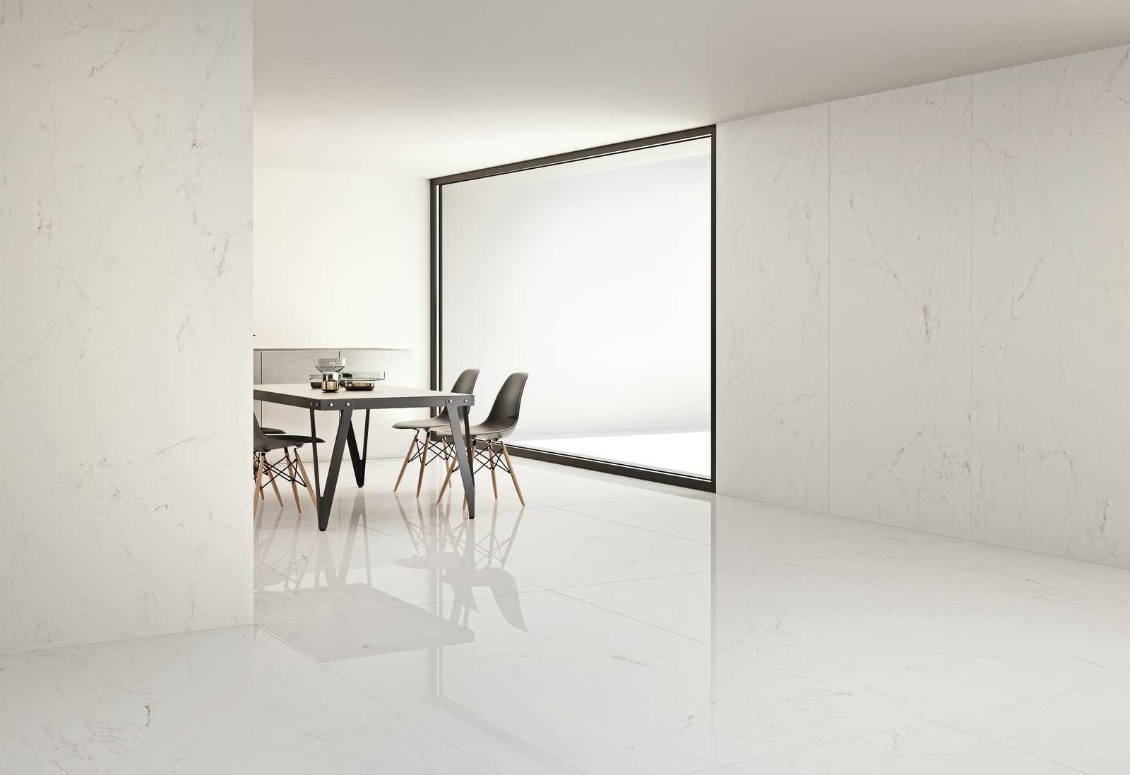 Grande marble look marazzi