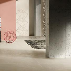 Grande Resin Look piastrelle in ceramica - Marazzi_1249