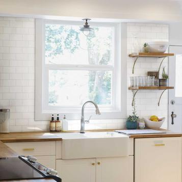 Piastrelle per Cucina: Colore Nero | Marazzi