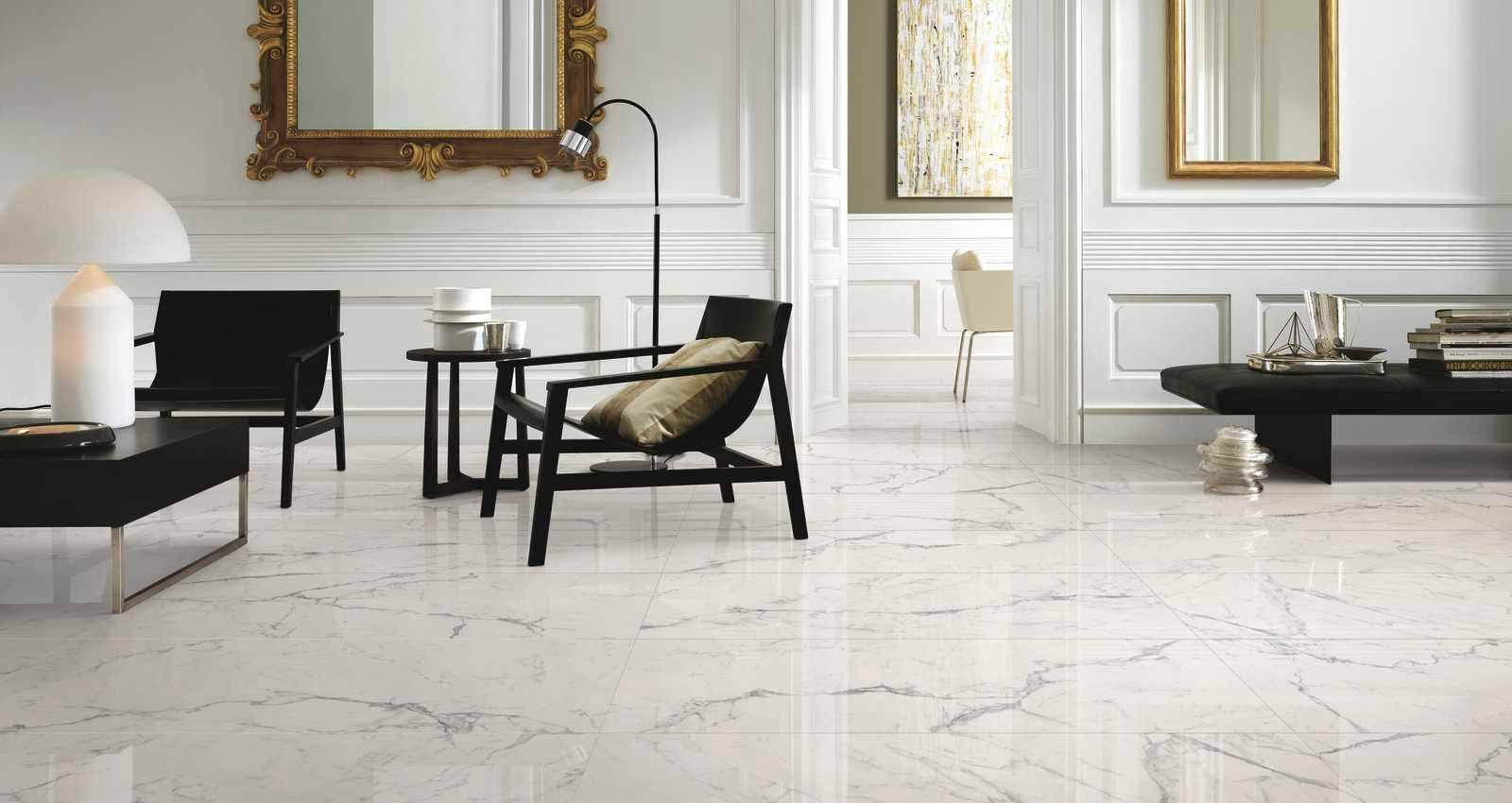 Gres Porcellanato Effetto Marmo Difetti nuova casa: quale pavimento scegliere - ristrutturo.casa