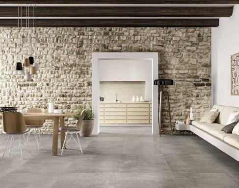 https://www.marazzi.it/media/Marazzi_Memento_01.jpg.487x384_q75_crop-smart_scale.jpg