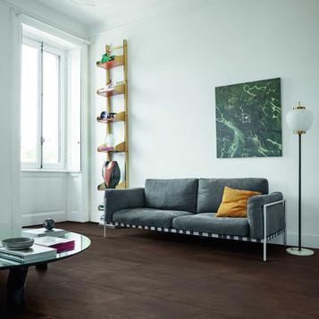 Piastrelle per Bagno: Colore Marrone | Marazzi