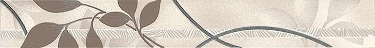 050X380  L-PALLADIO-BEIGE
