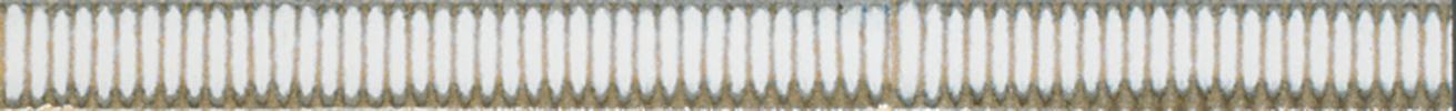 030X380  L-ARGENTUM