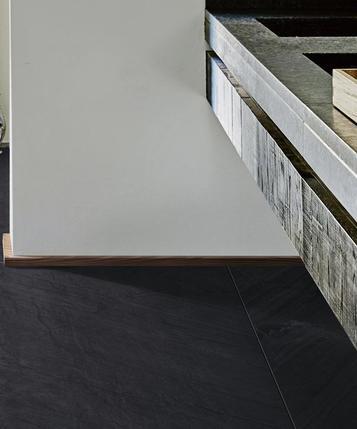 Pavimento piastrelle formato grandi formati marazzi for Piastrelle grandi formati