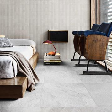 Piastrelle per Camera da letto: Formato Mosaico | Marazzi
