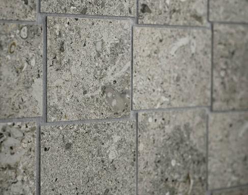 Piastrelle a mosaico per bagno e altri ambienti marazzi