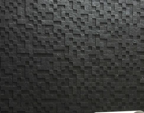 Prodotti per rivestimenti e pavimentazioni lavagna materiali