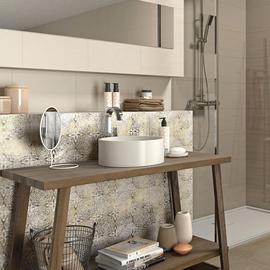 Neutral piastrelle in ceramica - Marazzi_772