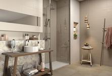 Neutral piastrelle in ceramica Marazzi_7433