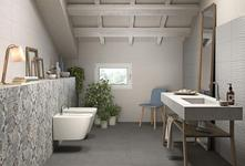 Neutral piastrelle in ceramica Marazzi_7443