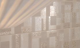 Nuance - Ceramiche per rivestimento bagno | Marazzi