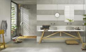f015f58539 Oficina7 - Piastrelle rivestimento bagno   Marazzi
