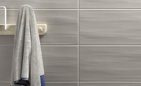 Bagni grigi affordable bagno moderno con sedile wc bianco e grigi