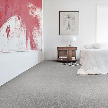 Piastrelle per Camera da letto: Formato Grandi Formati | Marazzi