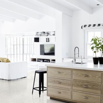 Piastrelle Da Cucina Moderne. Top Stunning Pannelli Per Cucine ...