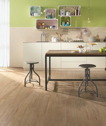 Pavimento in Cucina: scopri le collezioni | Marazzi