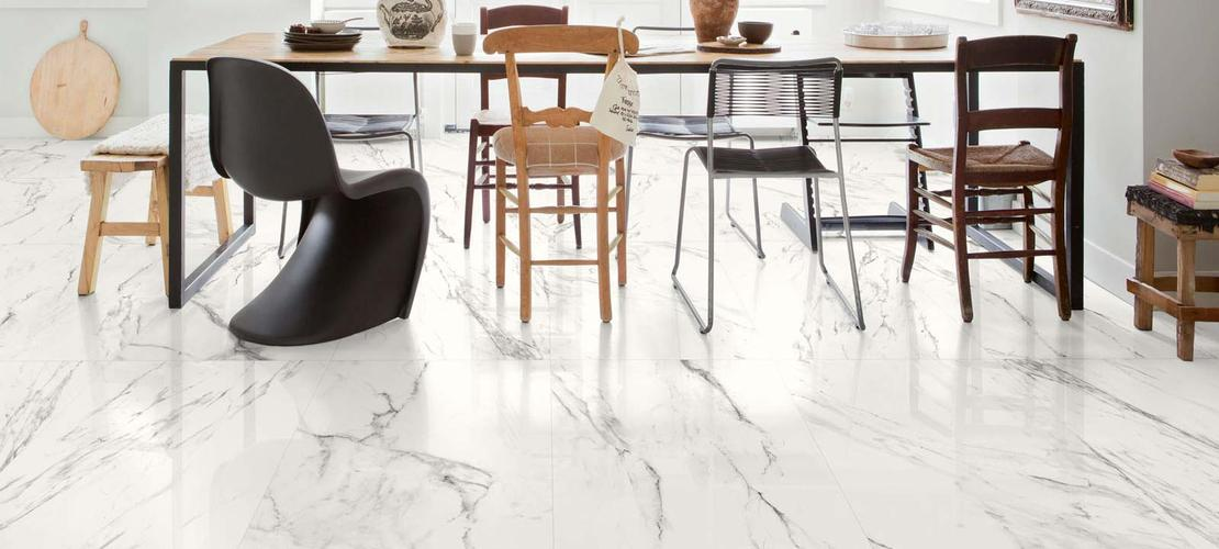 Preview piastrelle in ceramica Marazzi_8400