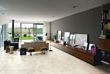 Preview piastrelle in ceramica Marazzi_8403