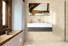 Preview piastrelle in ceramica Marazzi_8404