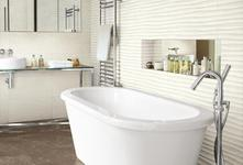 Preview piastrelle in ceramica Marazzi_8429