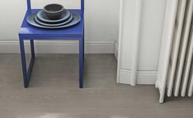 Pavimento Bianco Effetto Legno : Gres porcellanato effetto legno e parquet marazzi