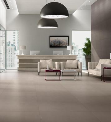 Pavimento e rivestimento piastrelle formato grandi formati for Piastrelle grandi formati