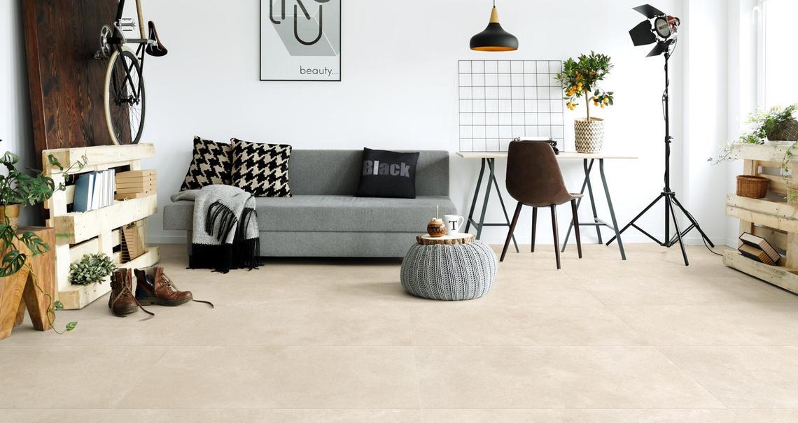 Piastrelle in bicottura ceramica per pavimento e rivestimento