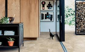 Idee Per Pavimenti Interni : Pavimenti per interni ed esterni: le collezioni marazzi