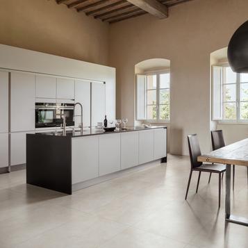 Piastrelle per Cucina: Colore Beige | Marazzi