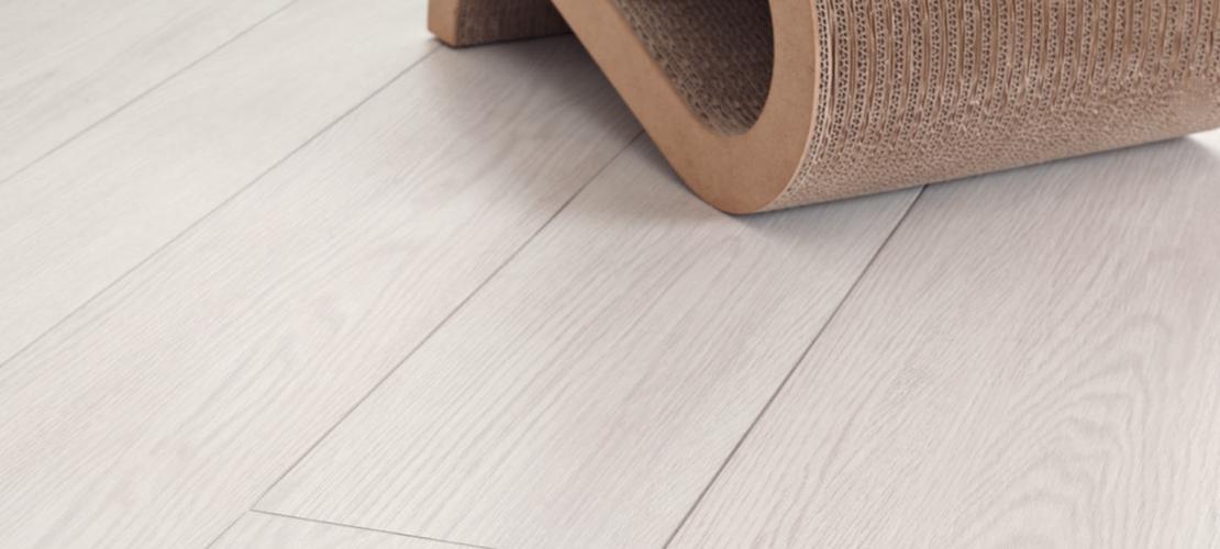 Treverk gres fine porcellanato effetto legno marazzi for Percer un carrelage en gres