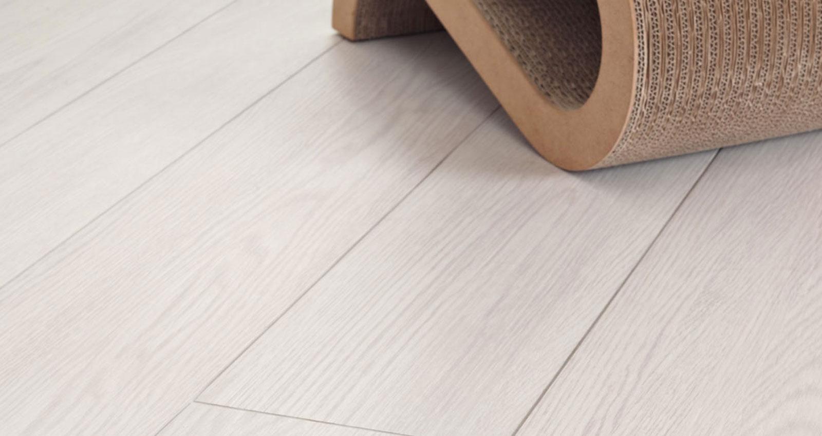 Pavimenti Effetto Legno Bianco : Treverk gres fine porcellanato effetto legno marazzi