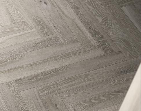 Piastrelle grigio perla scuro chiaro tortora marazzi