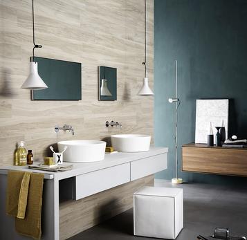 piastrelle bagno effetto legno marazzi_589