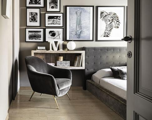 Piastrelle Per Pavimento Camera Da Letto : Pavimento camera da letto come scegliere il migliore tirichiamo