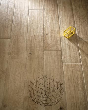 Bagno effetto legno finest pavimenti per bagno effetto - Piastrelle marazzi effetto legno prezzi ...