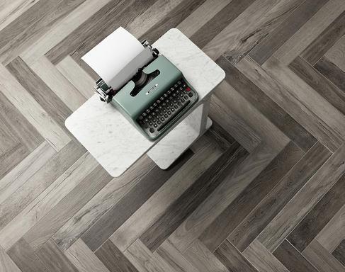 Piastrelle pavimento le idee per la tua casa marazzi