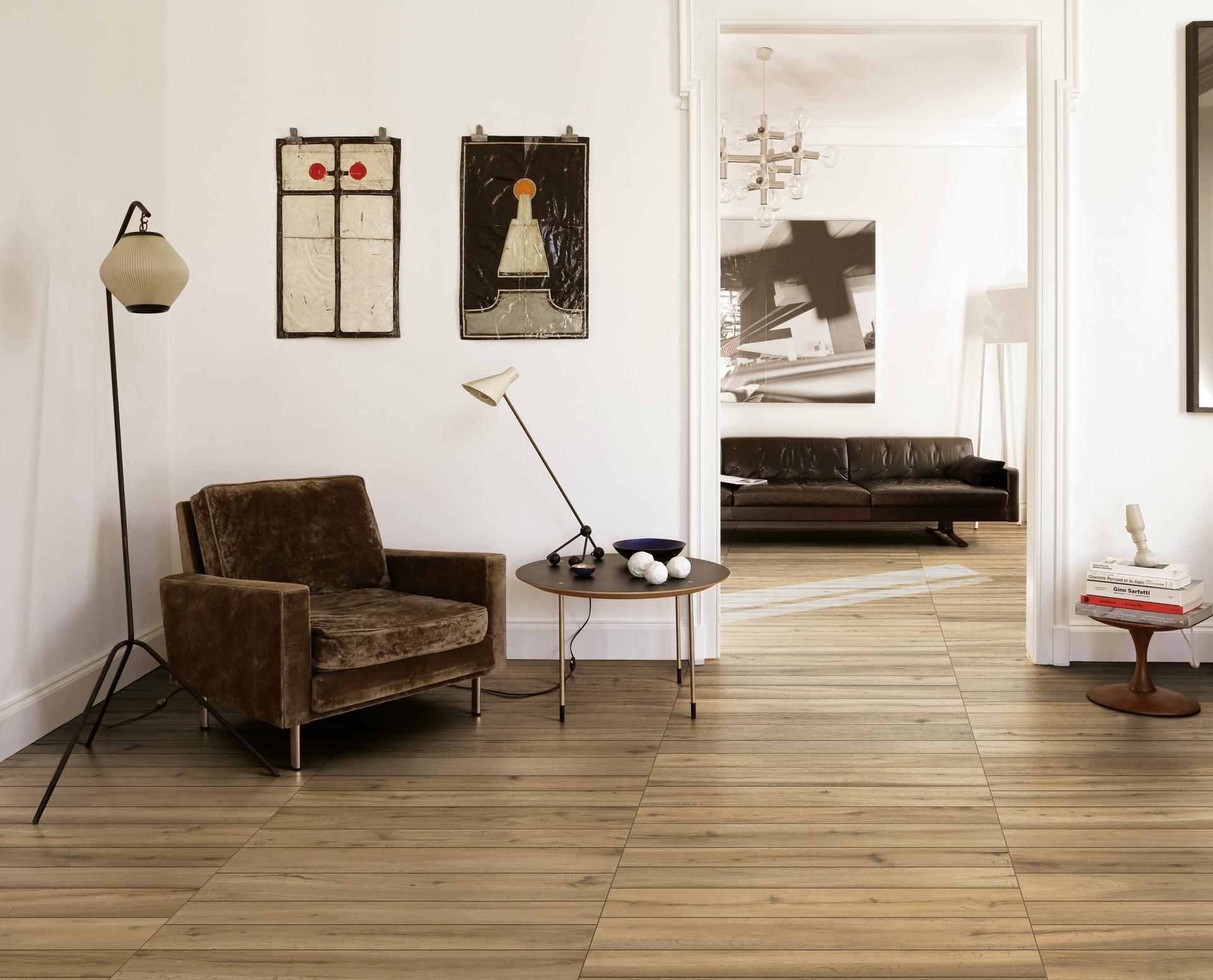 Pavimenti Moderni Effetto Legno: Energie ker pavimenti gres effetto ...