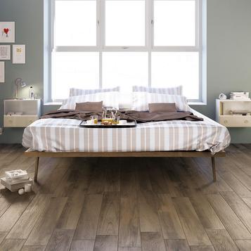 Pavimento in Camera da letto: scopri le collezioni | Marazzi