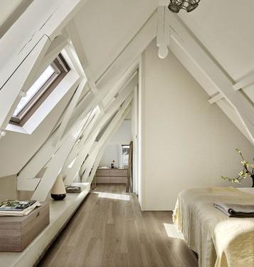 Piastrelle per camera da letto formato grandi formati for Piastrelle grandi formati