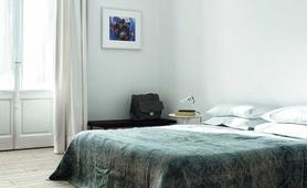 Camera Da Letto Rovere Bianco : Treverktech effetto rovere in stile contemporaneo marazzi