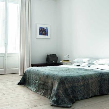 Gres Porcellanato Effetto Legno per Camera da letto | Marazzi