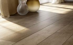 treverktime gres pavimento effetto legno marazzi. Black Bedroom Furniture Sets. Home Design Ideas