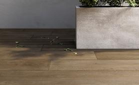 Mattonelle Per Balconi Esterni : Pavimenti per esterni piastrelle gres porcellanato marazzi