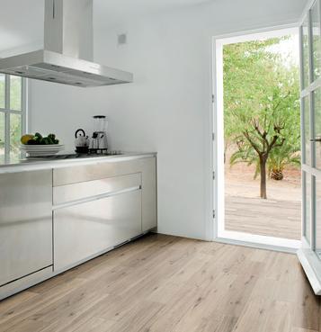 Best Marazzi Piastrelle Cucina Photos - Home Ideas - tyger.us
