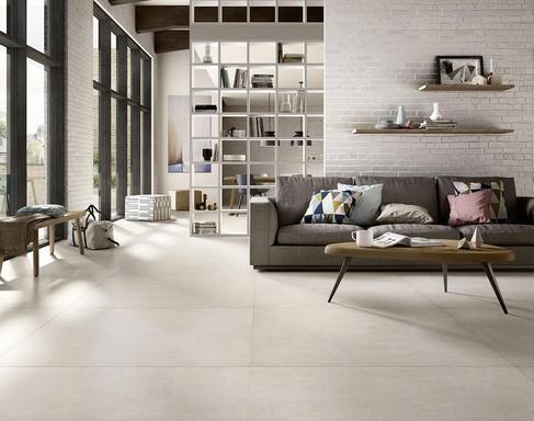 Piastrelle pavimento: le idee per la tua casa marazzi