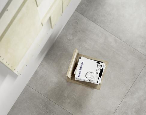 Pavimento Grigio Perla : Piastrelle grigio perla scuro chiaro tortora marazzi