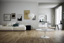 TreverkHome - wood effect porcelain tiles
