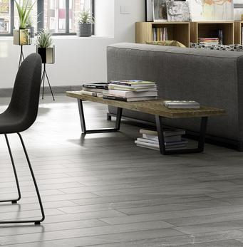 Burlington piastrelle in ceramica - Marazzi_643